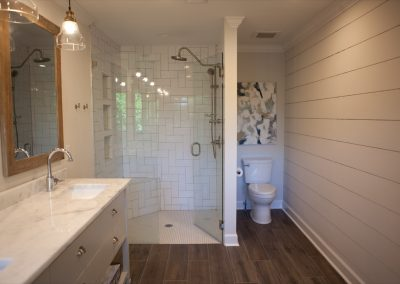 modernbathroomeastcobb-small