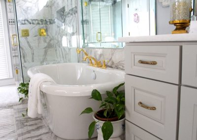 BathroomRenovationEastCobb
