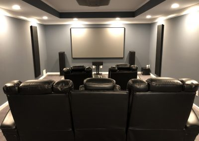 hometheatre2