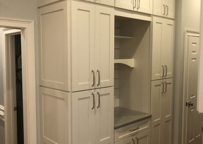 kitchenstorageexpansioneastcobb